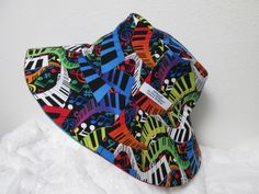 650cce730045a 162 Best Bucket hats for Men images in 2019