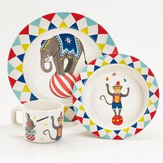Sensational new circus themed baby gifts now in store, ideal baby shower gifts. http://www.infancy.com.au/store/pc/viewCategories.asp?idCategory=115