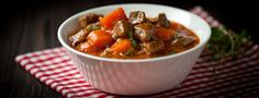 Palapaisti resepti ja ohje | Snellman