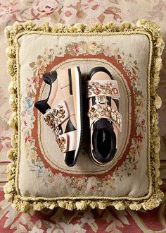 056a110b001 37 Best Fashion casual shoes images