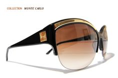 Beausoleil Sunglasses Women's Eyewear, My Eyes, Shades, Sunglasses, Style, Womens Glasses, Swag, Sunnies, Sunnies