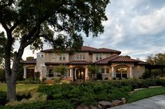 Toll Brothers - Whittier Heights