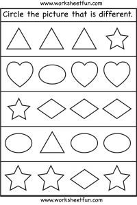 Shapes worksheets, shapes worksheet preschool, pre k worksheets, kindergart Shapes Worksheet Kindergarten, Pre K Worksheets, Printable Preschool Worksheets, Shapes Worksheets, Preschool Kindergarten, Toddler Worksheets, Nursery Worksheets, Homeschool Worksheets, Daycare Curriculum