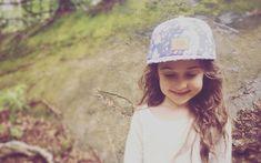 L&P Apparel | Vêtements – LP Apparel Urban, Lp, Online Shopping, Baseball Hats, Unique, Image, Baseball Caps, Net Shopping, Caps Hats