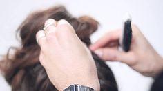 Alessia Solidani - collezione sposa 2015