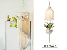 Lights you'll love to hang around with Amazon Sale, Chandelier, Ceiling Lights, Boho, Home Decor, Candelabra, Decoration Home, Room Decor, Chandeliers