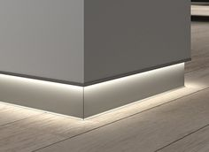 Home Lighting Design, Ceiling Design, Interior Lighting, Corridor Lighting, Linear Lighting, Cove Lighting, Indirect Lighting, Light Architecture, Interior Architecture