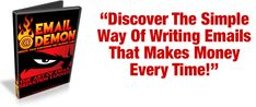 """""""People Just Like You Have Used These Powerful Email Marketing Strategies To Make $705 With One Email, In ONE Hour, With A VERY Small List"""""""