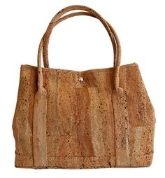 Avo - Cork Designer Womens Handbag