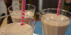 Top 5 Milkshake Recipes | Foodnetwork.ca