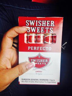 swishersweets perfecto