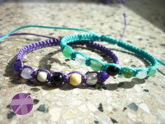 Shamballa bracelet, carnelian bracelet, gemstone bracelets, purple, green, bracelet, micro bracelets, adjustable, Macrame Jewelry, Macrame Bracelets, Gemstone Bracelets, Thread Bracelets, Black Bracelets, Shambala Bracelet, Amethyst Bracelet, Carnelian, Friendship Bracelets