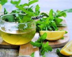 Tisane brûle-graisses citron, menthe et thym : http://www.fourchette-et-bikini.fr/recettes/recettes-minceur/tisane-brule-graisses-citron-menthe-et-thym.html