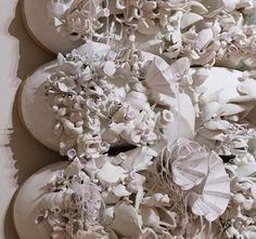 Susan Beiner Ceramics
