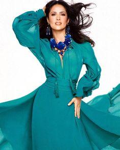 She always fix my broken heart  #salmahayek#salmahayekpinault #Queen #usa #UK #Idol #Paris #Portrait #Producer #Photoshoot #Actress #Director #France #Fashion #gucci #Hollywood #Latina #London #Lebanon #Lebanese #LatinPower #Celebrity #Beauty #Beautiful #Model #Mexico #Mexicana #Magazine #movies #salmatics @salmahayek http://tipsrazzi.com/ipost/1510456832488678120/?code=BT2OHyFDKLo