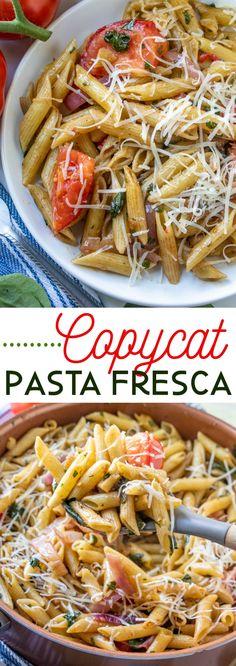Lunch Recipes, Pasta Recipes, Vegetarian Recipes, Dinner Recipes, Healthy Recipes, Dinner Ideas, Vegetarian Barbecue, Barbecue Recipes, Vegetarian Cooking