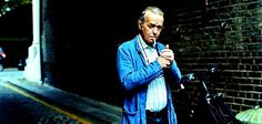 """Martin Amis was born in Oxford. His father was noted English novelist Sir Kingsley Amis. As a young boy, he read nothing but comic books, untill his stepmother introduced him to Jane Austen. After teenage years spent in flowery shirts, he graduated from Exeter College, Oxford, with a """"Congratulatory"""" First in English. His father showed ..."""