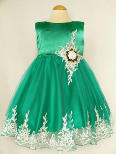 Simply elegant and comfortable customized frock from  Simply cute  42208f3a5