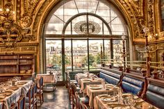 3 Top Tips to discover the Paris of locals on a budget : The Good Life France