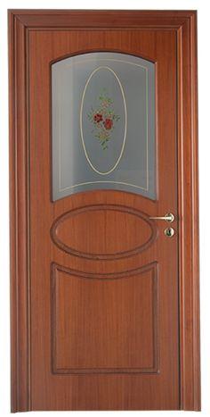 porta lunare Wooden Main Door Design, Door Design Interior, Scale, Woodworking, Windows, Doors, Decoration, Home Decor, Wooden Door Design
