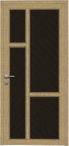 012 lens puertas de aluminio dise o de puertas de - Muebles los leones valencia ...