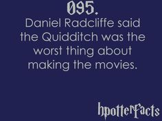 #hpotterfacts 095
