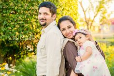 Family photography session, pose by Nids Creations in Bentonville, AR. Must follow her facebook page for inspirations.