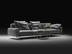 Soft Dream zetel sofa flexform in meubelwinkel Loncin in Leuven zoutleeuw brussels bruxelles Hasselt mechelen antwerpen gent wavre Lasne interieurwinkel.jpg