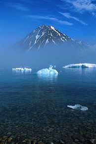 Visit Svalbard, Northern Norway.....my family's heritage, need to visit Norway some day!