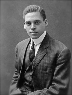 Ernest Everett Just made pioneering contributions to the cytology and embryology of marine organisms, and in 1925 demonstrated the carcinogenic effects of ultraviolet radiation on cells. Just is also a founder of Omega Psi Phi Fraternity, Inc.