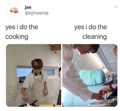 K Pop, Image Random, Funny Memes, Jokes, Na Jaemin, Taeyong, Kpop Groups, Nct Dream, Nct 127