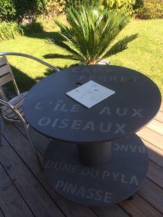 1000 images about table ext par on. Black Bedroom Furniture Sets. Home Design Ideas