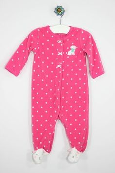 5fb1f05d3fc2 75 Best Wanna Onesie  images