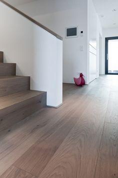 Galerie « JS Inszenierung Holz