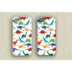 iPhone 6 iPhone 6 PlusDinosaur case iphone 5s case colorful Dinosaur Cartoon  iphone 5 case,iphone 5c case,datura iphone 4 case,datura iphone 4s case 41