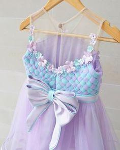 9a168ba6c6 ---Lanna dress---  thankyoufortrusting  honeybeekids  honeybee kids  Vestidos De