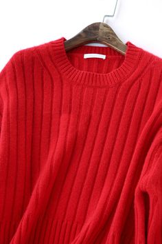 2017 autumn and winter series of high-grade cashmere sweater solid color knitted round neck pullover Hot women new products   Read more at The Bargain Paradise : https://www.nboempire.com/products/2017-autumn-and-winter-series-of-high-grade-cashmere-sweater-solid-color-knitted-round-neck-pullover-hot-women-new-products/   Welcome to   Enjoy a wonderful shopping  Before buying, please read 1. If do not arive in 60dias (Russian Federation 90dias), offer full Refund. So plea