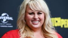 Rebel Wilson: Actress to recover legal fees in defamation case