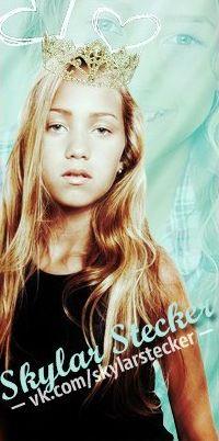 28 Best Skylar Stecker Images Music Artists Singer Singers