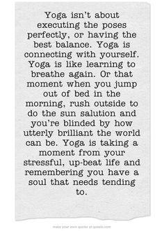 New ideas yoga motivation quotes namaste mindfulness Yoga Meditation, Yoga Flow, Namaste Yoga, Yoga Mantras, Yoga Inspiration, Fitness Inspiration, Yoga Fitness, Pranayama, Mat Yoga