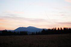 Mirijoaia - summer sheepfold