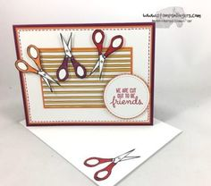 Stamps-N-Lingers.  Crafting Forever stamp set.  Sneak peek from the 2017-2018 Annual Catalog! https://stampsnlingers.com/2017/04/21/stampin-up-crafting-forever-sneak-peek/