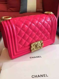 chanel Bag, ID : 58617(FORSALE:a@yybags.com), chanel usa online shop, chanel backpack travel, chanel hydration backpack, chanel womens credit card wallet, chanel boutique online store, chanel small womens wallet, chanel branded handbags, chanel handbag handles, chanel designer purses, chanel mens wallets on sale, chanel gift bags for sale #chanelBag #chanel #chanel #nylon #backpack