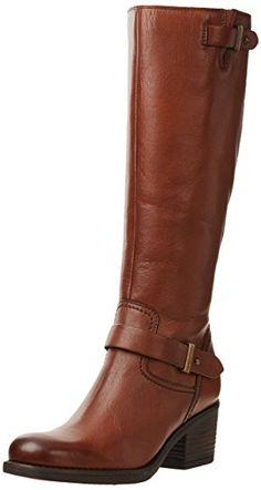 c5691c0de5 16 Best Slim 14-Inch Calf Boots images in 2018 | Calf boots, Knee ...