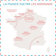 Study Of Geography, Anatole France, Some Jokes, Laughter, Haha, Funny Memes, Messages, Feelings, Info