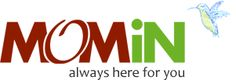 MomIn: Smile Baby Corp: Baby Products