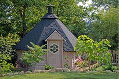 Backyard-Play-House-Kota-house-Meetings-party-bbq-solitude-get-away