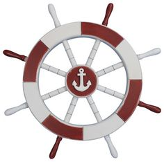 26 Best Ship Wheels Images In 2015 Ship Wheel Ship