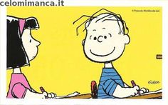 Peanuts Snoopy e i suoi amici: Fronte Figurina n. 5 -