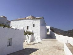 Skopelos Church | Flickr - Photo Sharing!